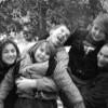 Nancy Goss Facebook, Twitter & MySpace on PeekYou