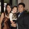 Tuyet Huynh, from Arlington TX