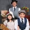 Sandra Salazar Facebook, Twitter & MySpace on PeekYou