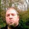 Brian King Facebook, Twitter & MySpace on PeekYou