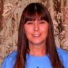 Tammy Paul, from Roachdale IN