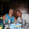 Gary Snyder Facebook, Twitter & MySpace on PeekYou