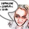 Tina Smith Facebook, Twitter & MySpace on PeekYou