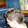 Gary Roache Facebook, Twitter & MySpace on PeekYou