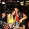 Nicole Taylor Facebook, Twitter & MySpace on PeekYou