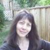 Debbie Moore, from Berkeley CA