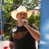 Clayton Miller, from Granbury TX
