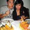 Christine Phan Facebook, Twitter & MySpace on PeekYou