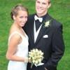 Megan Miller Facebook, Twitter & MySpace on PeekYou