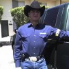 Oscar Munoz, from El Paso TX