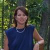 Joyce Hogue Facebook, Twitter & MySpace on PeekYou