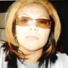 Sandra Reyes, from Oklahoma City OK
