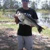 Henry Johnson, from Zephyrhills FL