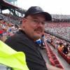 Charles Keeton Facebook, Twitter & MySpace on PeekYou