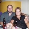 Charles Hubbard Facebook, Twitter & MySpace on PeekYou