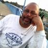 Charles Copeland, from El Cerrito CA