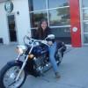Connie Howard, from Rosharon TX