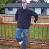 Brandon Rhodes, from Vancouver WA