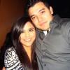 Monica Soliz, from Laredo TX