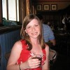 Monica Marcello Facebook, Twitter & MySpace on PeekYou