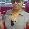 Marisol Aguilar, from Dallas TX