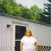 Amanda Gray Facebook, Twitter & MySpace on PeekYou