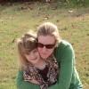 Laura Blackwell, from Murfreesboro TN