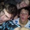 James Maxwell Facebook, Twitter & MySpace on PeekYou