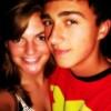 Adam Wilson Facebook, Twitter & MySpace on PeekYou