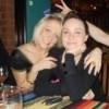 Emma Stitt Facebook, Twitter & MySpace on PeekYou