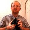Mark Rathbone Facebook, Twitter & MySpace on PeekYou