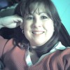 Aimee Johnson, from Pineland TX