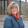 Sharon Stewart Facebook, Twitter & MySpace on PeekYou