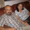 Richard Cervantes Facebook, Twitter & MySpace on PeekYou