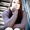 Natalie Ammerman Facebook, Twitter & MySpace on PeekYou