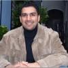 Harjit Singh, from San Mateo CA