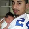 Nick Miramontes Facebook, Twitter & MySpace on PeekYou
