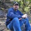 James Cody, from Skiatook OK