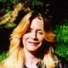 Theresa Powell Facebook, Twitter & MySpace on PeekYou