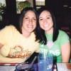 Courtney Williams Facebook, Twitter & MySpace on PeekYou