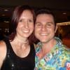 Tegan Stolz Facebook, Twitter & MySpace on PeekYou