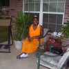Pat Davis Facebook, Twitter & MySpace on PeekYou