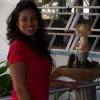 Yanira Ceara, from Edison NJ