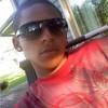 Desmond Hudson, from Winona Lake IN