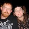 Shelby Johnson Facebook, Twitter & MySpace on PeekYou