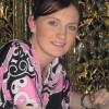 Rebecca Murphy, from Cork