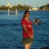 Anna Whittington Facebook, Twitter & MySpace on PeekYou