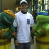Chad Benson Facebook, Twitter & MySpace on PeekYou