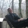 David Dunn Facebook, Twitter & MySpace on PeekYou
