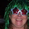 Patricia Austin, from West Winfield NY